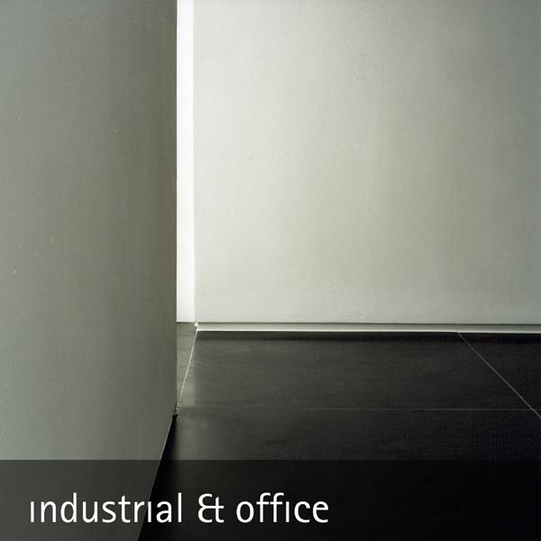 industrial & office