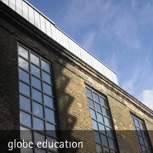 globe education
