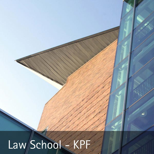 law school - kpf